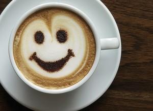 th-coffee-420x0[1]